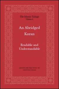 Abridged Koran