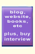 blog, website, book