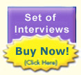 buy interviews