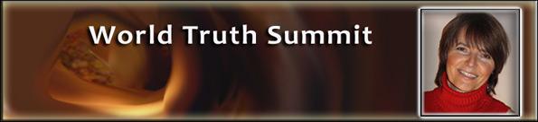 World Truth Summit