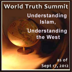 World Truth Summit